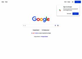 icpg.com.br