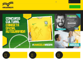 icpg.uniasselvi.com.br