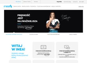 icpnet.pl