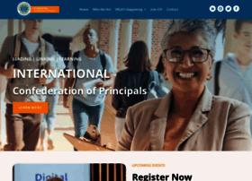 icponline.org