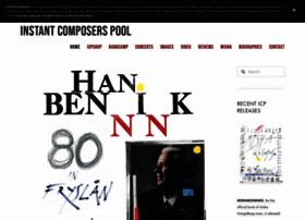 icporchestra.com