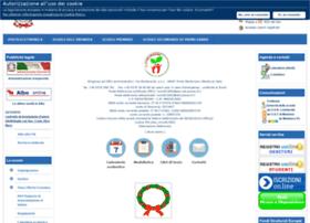 icportomantovano.gov.it