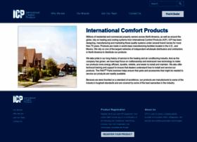 icpusa.com
