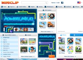 icq.miniclip.com