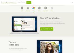 icq.net