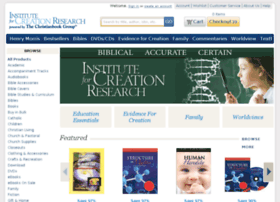 icr.christianbook.com
