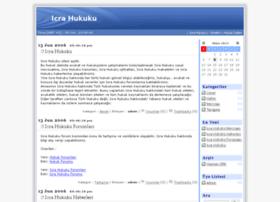 icra.hukuku.net