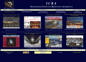 icra.it