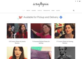 icraftopia.com