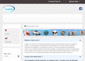 icratim.com
