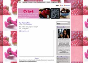 icraved.wordpress.com