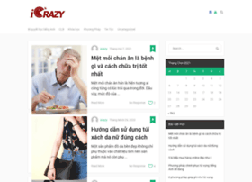 icrazy.edu.vn