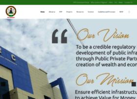 icrc.gov.ng