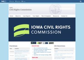 icrc.iowa.gov