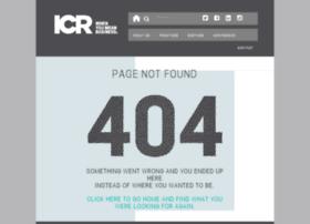 icrdigitalmedia.com