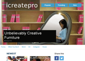 icreatepro.inspireworthy.com