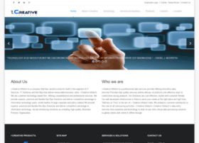 icreativeinfotech.com