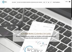 icreativeworks.net