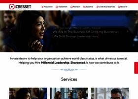 icresset.com