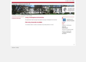 icri-sc.tu-darmstadt.de