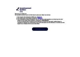 icriq.com