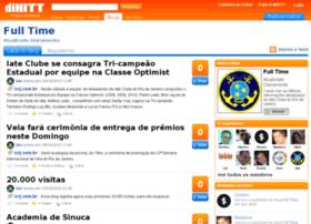 icrj.dihitt.com.br