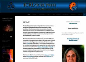 icrl.org