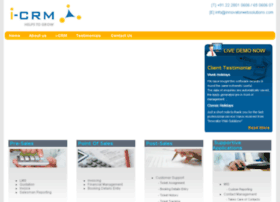 icrm.innovatorwebsolutions.com