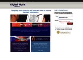 icrmusic.org