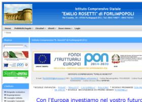icrosetti.gov.it