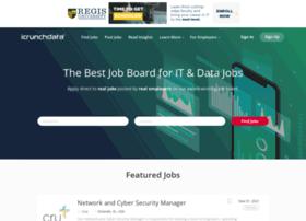 icrunchdatanews.com