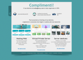 icrwebagency.com