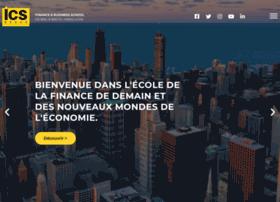 ics-begue.com