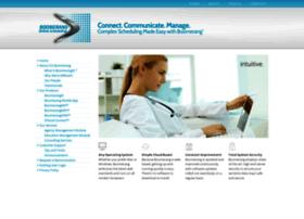 ics-boomerang.com