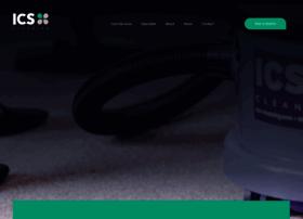 ics-cleaning.com