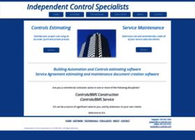 ics-controls.com