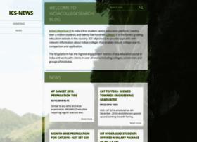 ics-news.webnode.com