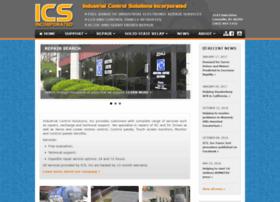 ics-repair.com