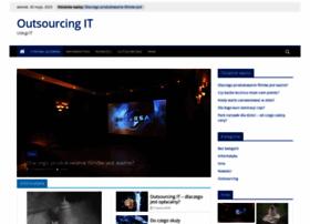 ics-studio.com.pl