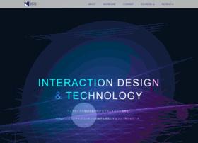 ics-web.jp