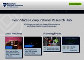 ics.psu.edu