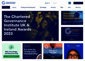 icsa.org.uk