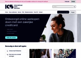 icsbusiness.nl