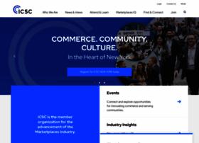 icsc.org