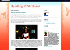 icseboard.blogspot.in
