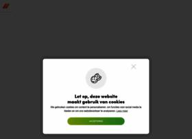 icservices.nl