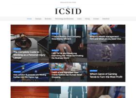 icsid.org