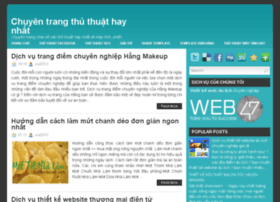 icsl2013.com