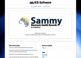 icssoftware.net