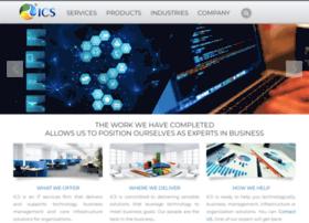 icstechservices.com